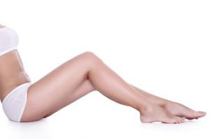 medicina estetica, depilazione definitiva