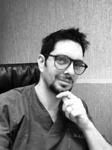 Oddo Alberto, Medicina Estetica, trattamenti laser Roma Perugia Grosseto