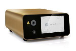 Tecnologia laser frazionato non abaltivo per il ringiovanimento, eliminazione cicatrici e smagliature