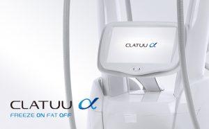 Ultime tecnologie: Clatuu Alpha, criolipolisi di ultima generazione per eliminare il grasso Perugia Grosseto Roma